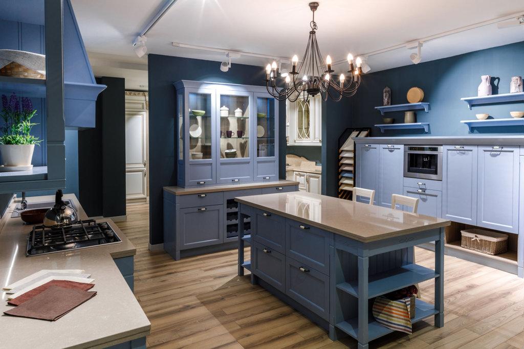 Kitchen Design Ideas 9 Brilliant Decor Suggestions Hausette